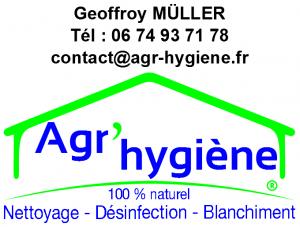 logo-agrhygiene-dasinfection-nettoyage-definitif-copie