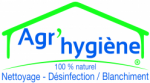 AGR'HYGIENE nettoyage désinfection agricole