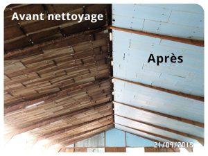 nettoyage-hangar-agricole